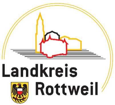 Logo-Landkreis-farbig.Original.JPG