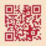 QR-Code für die Smartphone-App