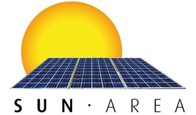 logo_sunarea