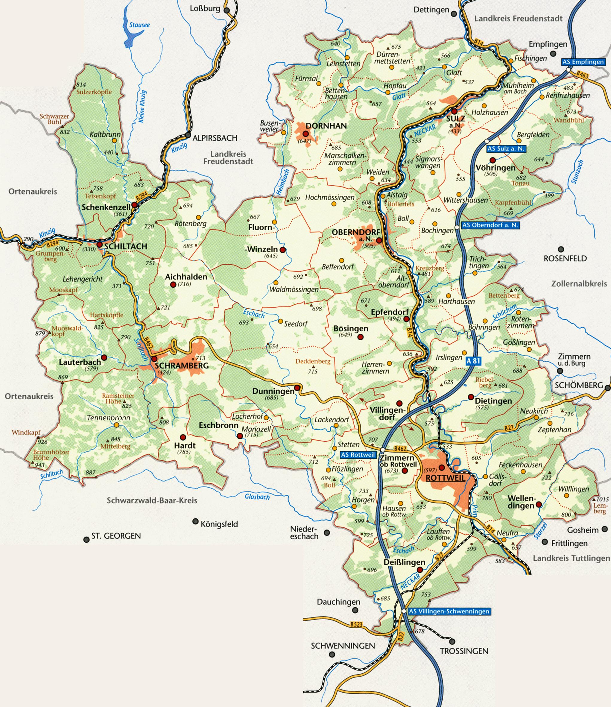 Landkreis_-_Topographische_Karte_neu
