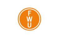 logo-fwu