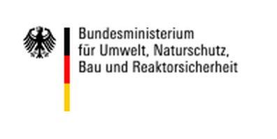 Logo_BMUB_Web_de