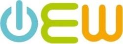 Logo OEW