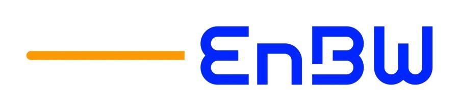 Logo EnBW