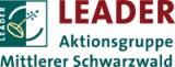 Logo_LEADER_Mittlererschwarzwald