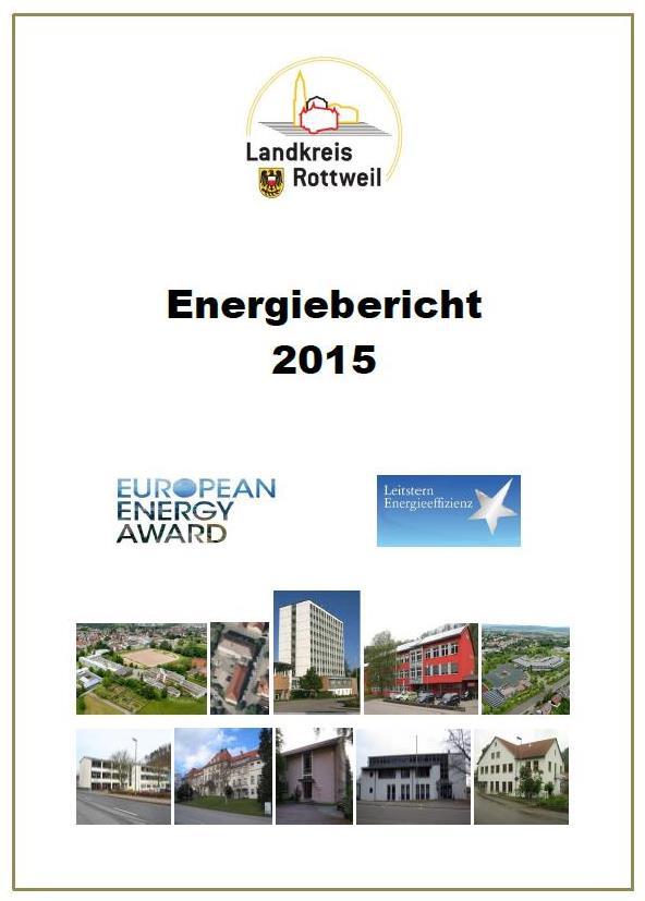 Energiebericht_Cover