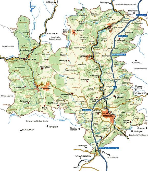 Karte_Landkreis