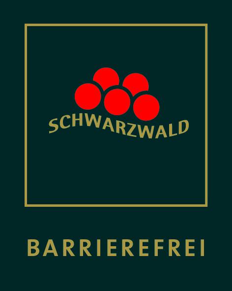 Logo Schwarzwald Barrierefrei