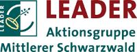logo_leader