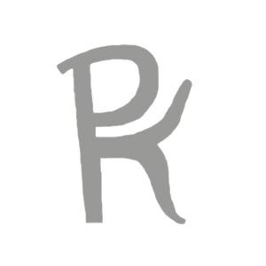 Logo der Kunststiftung Paul Kälberer