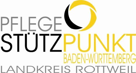 Pflegestuetzpunkt_logo