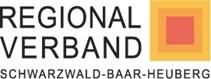 logo_regionalverband