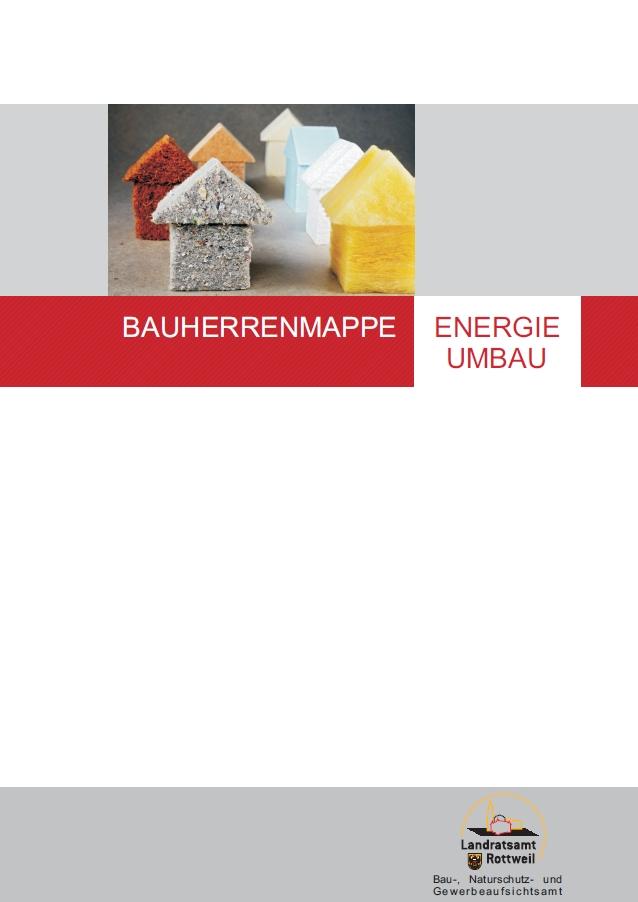 Bauherrenmappe_Umbau