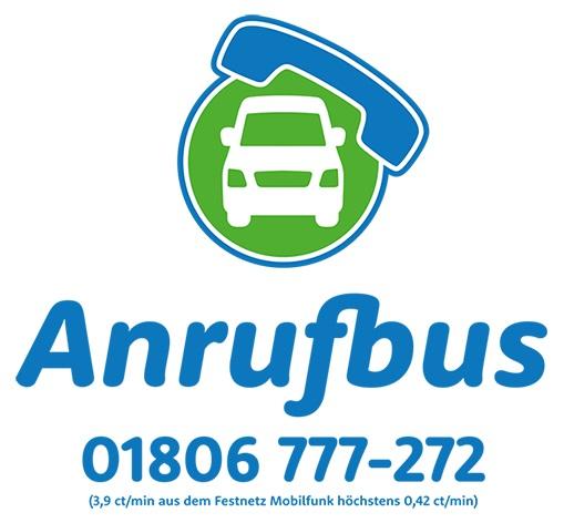 Logo_Anrufbus