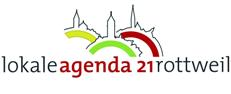 logo_lokale_agenda_21