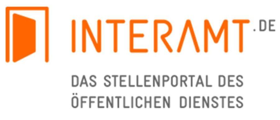 Logo_Interamt