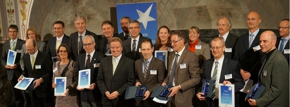 PM Leitstern Energieeffizienz 16-12-2014_Foto