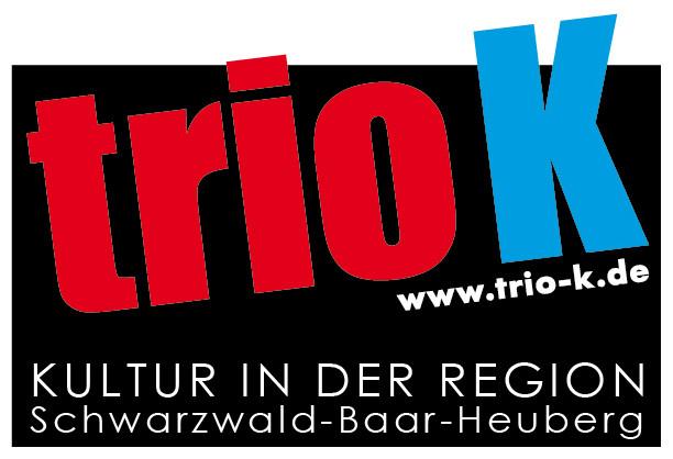 Logo Trio K