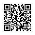 Anrufbus_QR-Code ASB-Buchung