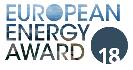 EEA-Logo 2018