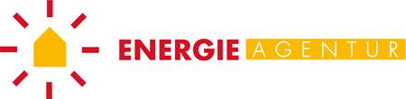 Logo der Energieagentur Rottweil