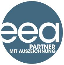 EEA_Logo_Partner