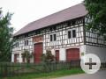 Bösingen Bauernmuseum