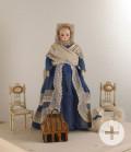Rottweil - Puppenmuseum