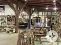 Sulz - Bauernmuseum