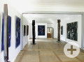 Sulz - Galerie Schloss Glatt
