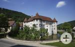 Sulz - KMZ Schloss Glatt