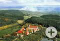 Sulz a. N. - Kloster Kirchberg