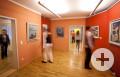 Galerie Wilhelm Kimmich
