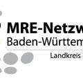 MRE-NetzwerkLogo_LandkreisRottweil