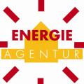logo_klein_energieagentur_neu
