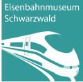 Eisenbahnmuseum Schwarzwald - Logo