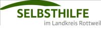 Logo_Selbsthilfe