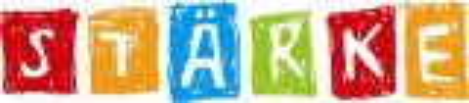 Staerke_Logo