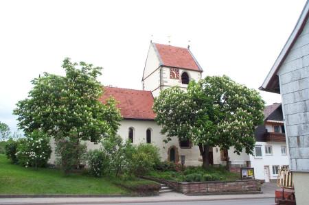 Evangelische_Kirche_Weiden