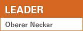 logo_Oberer-Neckar
