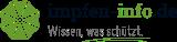 logo_impfen-info