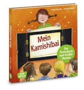 Kamishibai Praxisbuch