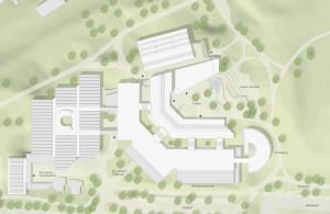 BSZ Rottweil-Lageplan