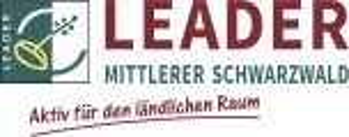 Leader-MittlererSchwarzwaldLogo