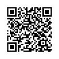 Anrufbus-QR-Code_Buchungen