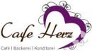 Logo Cafe Herz