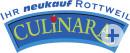 Logo Neukauf Culinara